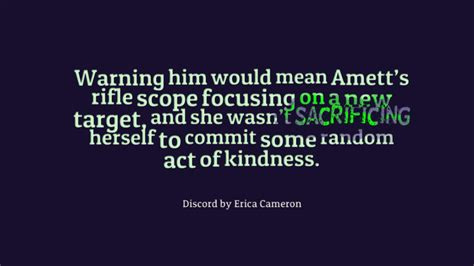 Assassins Discord assassins discord books by erica cameron