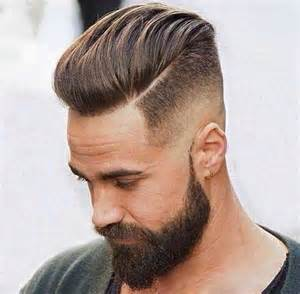 hair cut 20 undercut hairstyles men mens hairstyles 2017