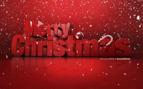 merry christmas  hd wallpapers  gif animated images pics