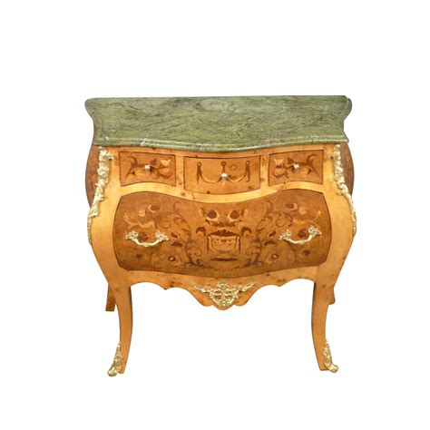 Commode Louis 15 by Commode Louis Xv De Style Ancienne Meuble Louis Xv