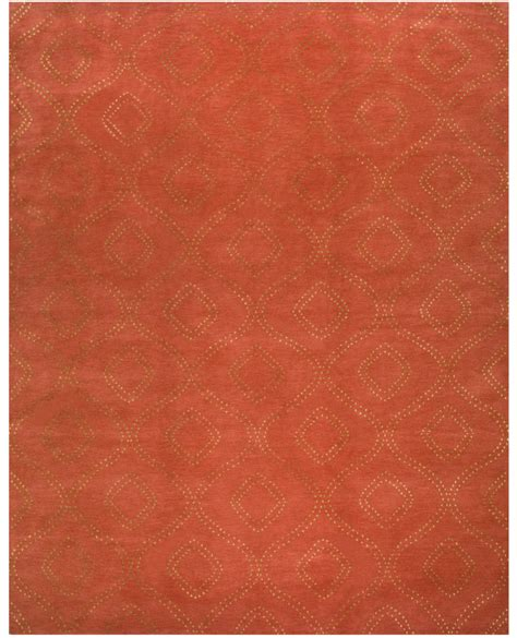 Image Gallery Rust Rugs Rust Colored Area Rugs