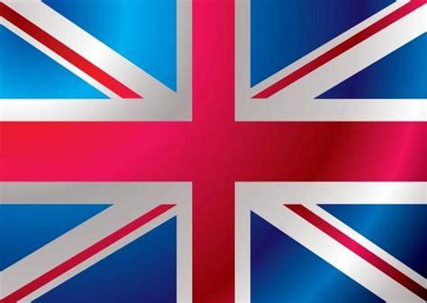 Rechnung Englisch Britisch Kunstkopien Nach Stichworten Finden Stichwortsuche