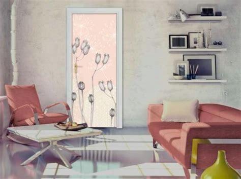 porte interne fai da te decorare le porte di casa