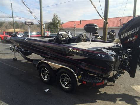 used triton bass boats for sale used bass triton boats for sale 3 boats
