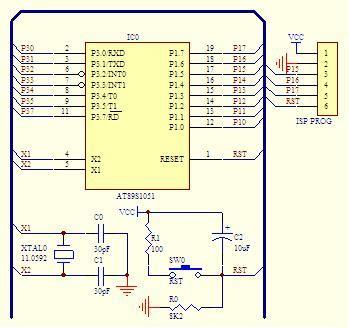 fungsi transistor irf540n fungsi kapasitor pada xtal 28 images transistor audio lifier circuit diagram 28 images