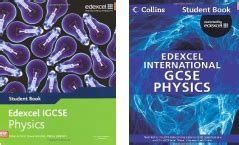 Salters Horners Advanced Physics As edexcel salters horners physics coursework deaththesis x fc2