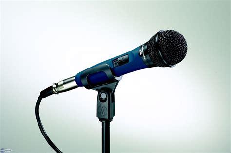 Microphone Audio Technica Mb1kb Berkualitas avis de yepaf audio technica mb1k audiofanzine