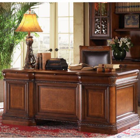 Costco Home Office Furniture Vineyard Office Collection 187 Welcome To Costco Wholesale