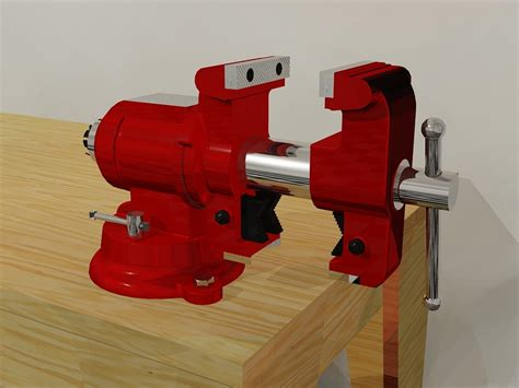 types of bench vice types of bench vises 28 images moxon vise by brandon lumberjocks woodworking