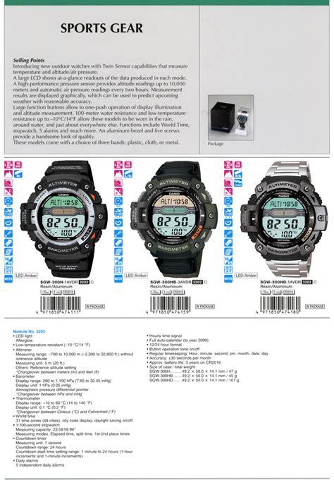 Casio Original Murah Meriah jam baby g murah gambar foto jam tangan