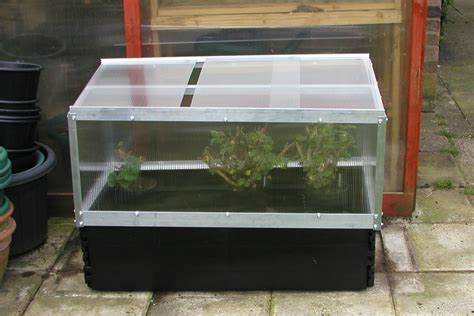 raised bed cold frame cold frames uses of coldframes types of coldframe