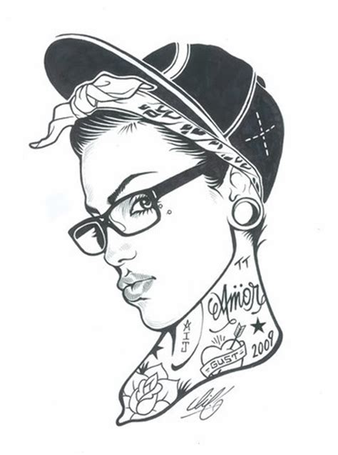 pin up tattoo designs images pin up images designs