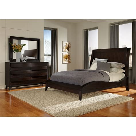 bedroom set including mattress bedroom furniture new value city furniture sets set