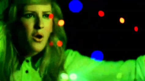 Lights Bassnectar Remix by Ellie Goulding Lights Bassnectar Remix Edit