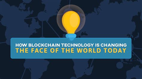 blockchain the technology that is changing the world beginners guide to the blockchain revolution investing cryptocurrency bitcoin ethereum what is it and how does it work books how blockchain technology is changing the of the