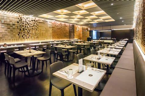 The Marmalade Pantry by Novena Specialist Center Oasia Hotel Novena Singapore