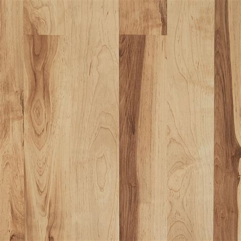 home decorators collection take home sle colburn maple laminate flooring 5 in x 7 in cl