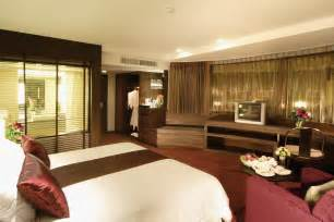 in suite designs a one hotel bangkok photos and pictures a slideshow