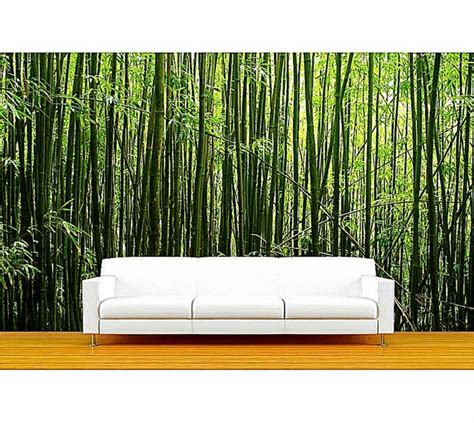wall mural vinyl bamboo forest wall mural wallpaper best free hd wallpaper