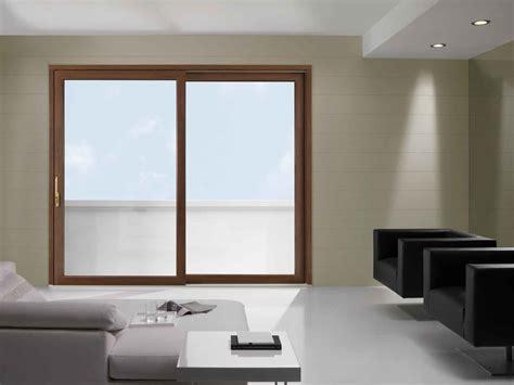 infissi porte finestre produzione alzanti scorrevoli in pvc e vetrate reale infissi