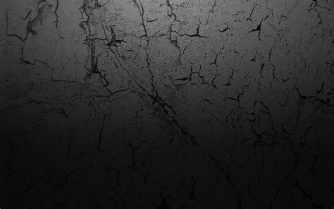 plain desktop backgrounds wallpaper cave