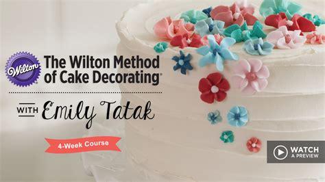 work along crafting courses creativebug