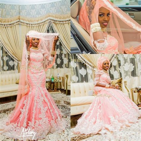 Wedding Attire Designs by Wedding Dresses View Attire Wedding Dresses