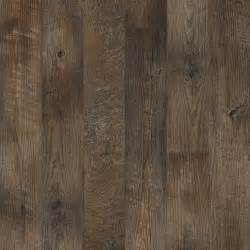 Vinyl Plank Wood Flooring Luxury Vinyl Wood Planks Hardwood Flooring