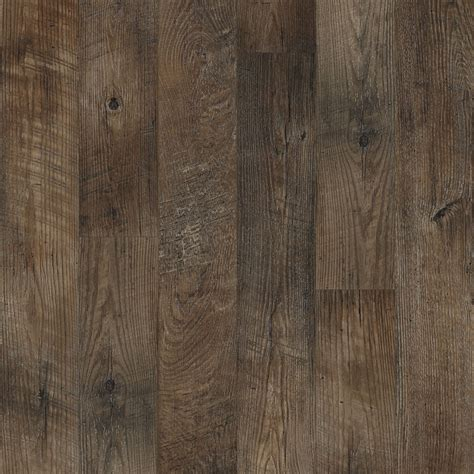 Plank Hardwood Flooring This Floor