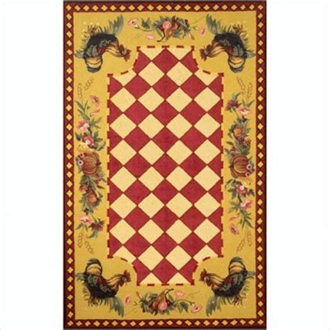 country curtains rugs best 25 french country rug ideas on pinterest country