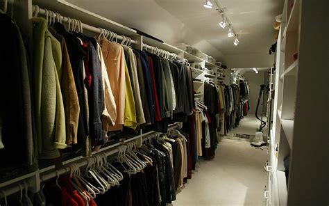 closet lighting ideas best lighting for walk in closet home design