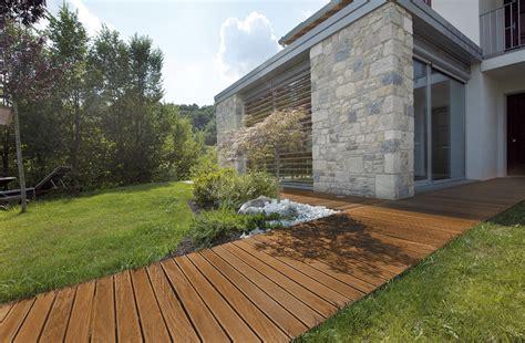 pavimento veranda best pavimenti in legno per esterni with pavimento per veranda