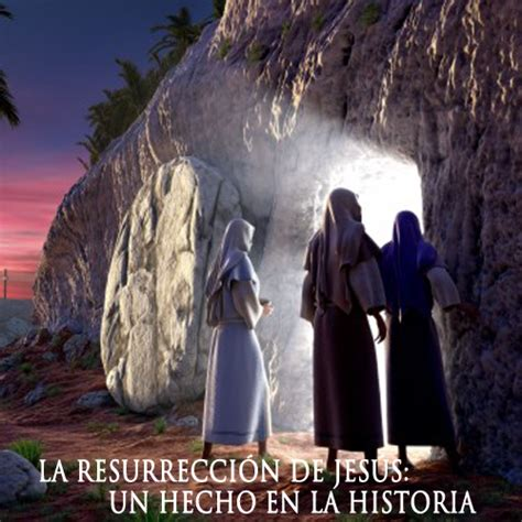jes 250 s se levant 243 y dijo a sus disc 237 pulos imagenes predicacion la resurreccion de jesucristo logoi ministries