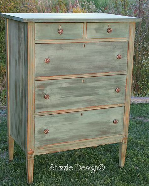 chalk paint for sale for sale michigan painted furniture by
