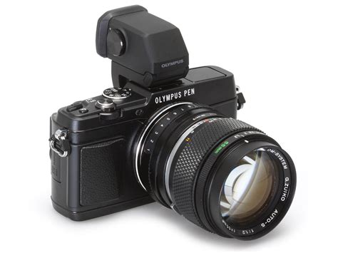 mirrorless digital review mirrorless buying guide digital photography review