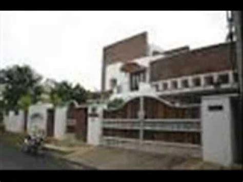 actor vikram house address in chennai actor simbu house at chennai youtube