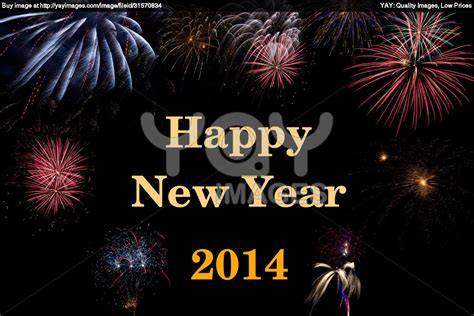 ntv7 new year 2014 happy new year 2014 16060 hd widescreen wallpapers