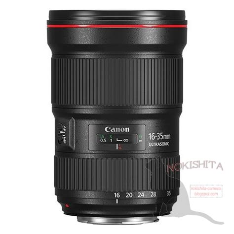 5d price big canon announcement on august 25th 5d iv