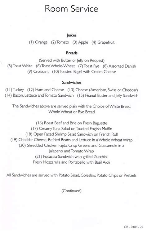 price room service carnival victory room service menu website http patelcruises email patelcruises