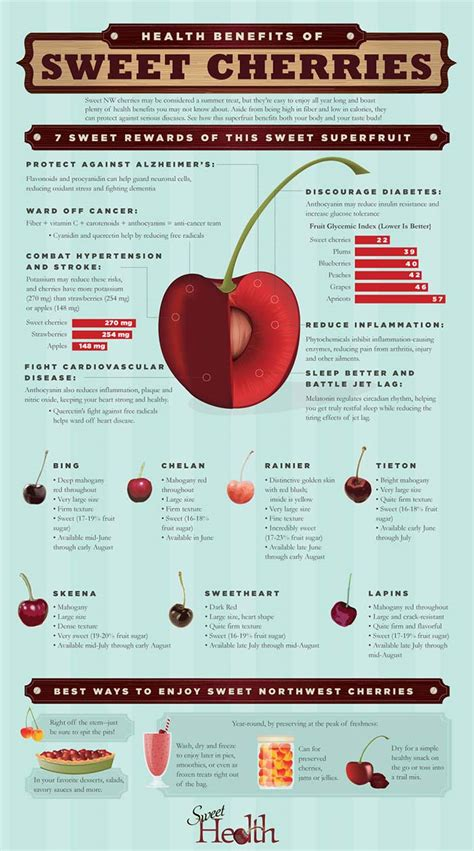 cherries for dogs cherries for dogs can dogs eat cherries 10 benefits 4 side effects