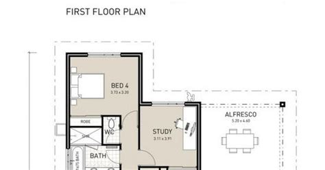 upside down living house plans nautica upside down living design reverse living plan