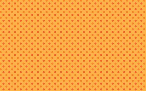 pattern background dots pattern design polka dot background kathrineborup