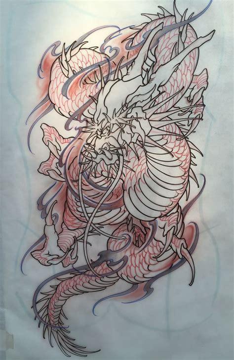 amsterdam tattoo amsterdam tattoo1825 kimihito back japanese