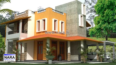 Home Design Company In Sri Lanka by House Plan Sri Lanka Nara Lk House Best Construction