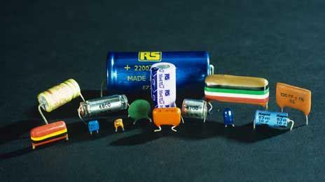 capacitors gcse capacitors gcse 28 images 0814 electric circuit symbol diagrams capacitor resistor inductor