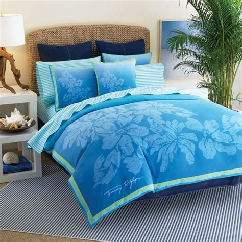 Coverlets And Bedspreads Decorlinen Com