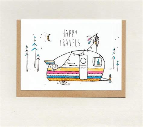 free printable greeting cards australia 43 best the paisley five gt gt gt caravan rv cards images on