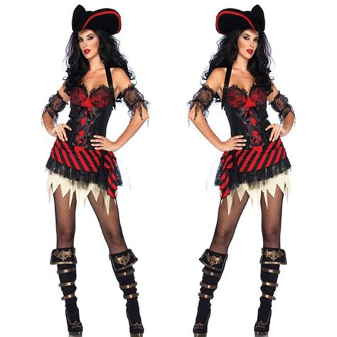 imagenes mujeres piratas disfraz de pirata mujer casero cerca amb google