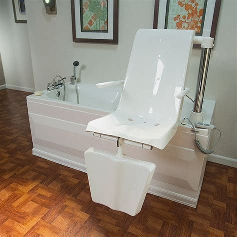 bathroom lifts handicap handicap bathtub lifts 28 images wheelchair assistance