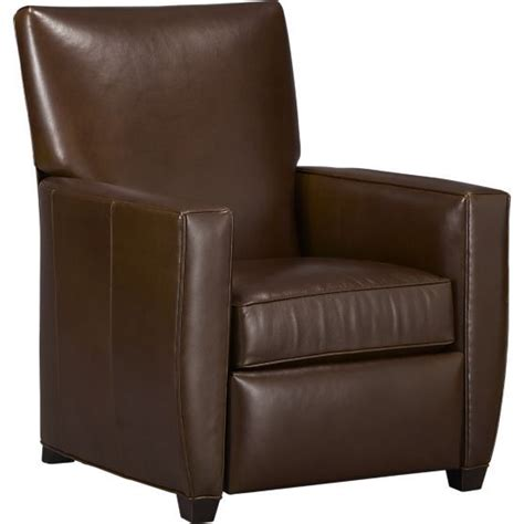 leather recliner chairs melbourne 17 best images about leather recliners melbourne sydney on